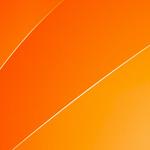 Proyectos solares de CFE avanzan 35 por ciento – Informador.com.mx