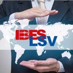Las NIIF en Colombia se afrontan mejor con una solución como IBES LSV