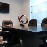Las oficinas virtuales y presenciales de e-VOCS impulsarán su empresa