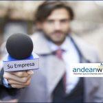 Comunicados de prensa en Venezuela continúan demostrando ser una estrategia innovadora en mercadeo y comunicaciones