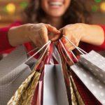Seis consejos para disfrutar al máximo de las ofertas de noviembre