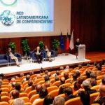 Red Latinoamericana de Conferencistas anuncia proyectos y novedosos servicios para el 2017