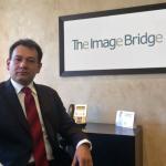 Ampliar la cobertura del mercado en Colombia; el reto de la Consultora de Comunicación, The Image Bridge