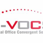 Oficinas virtuales en la era de la economía compartida
