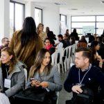 Con gran éxito se realizó el encuentro empresarial EMPODERA-T