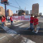Milano Rent a Car empresa de alquiler de carros en Colombia inicia una fuerte campaña social #NoPite