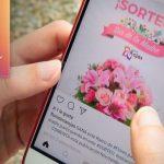 Llegan a Instagram los sorteos automatizados
