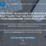 PSL es seleccionada por Clutch.co como una de las 15 empresas líderes en servicios de desarrollo de software a nivel global.