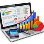 Sistema contable fácil y rápido de la mano de Loggro.