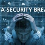 IT: Porqué Las Políticas de Seguridad No Están Funcionando?