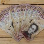 El dolor de cabeza de los venezolanos: la ausencia de efectivo